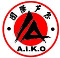 AIKO_LOGO